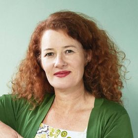 Sarah Heeringa