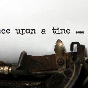 Writer's Escapes