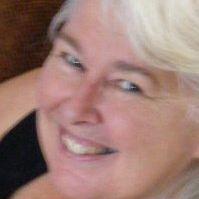 Linda Smrekar