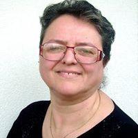 Renáta Kaiserová