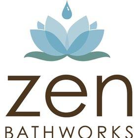 Zen Bathworks