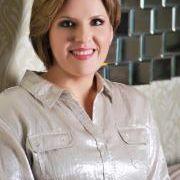 Anabel Rochin