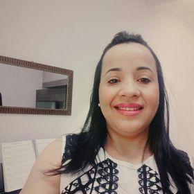 Renata Santos de Jesus