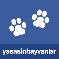 YASASIN HAYVANLAR