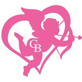 Cupid Boutique