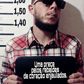 Thiago Thiago
