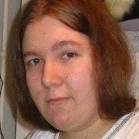 Paula Laitinen