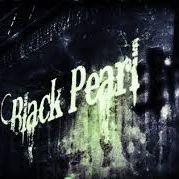 Black_Pearl_oOo_