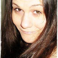 Kristel Rebane