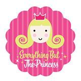 Everything But The Princess