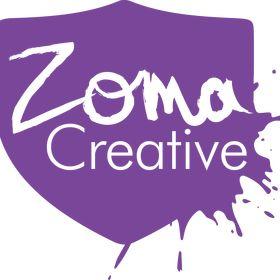 ZomaCreative