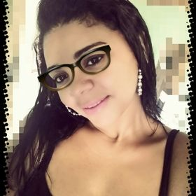 Andreialucia545@gmail.com Lucia