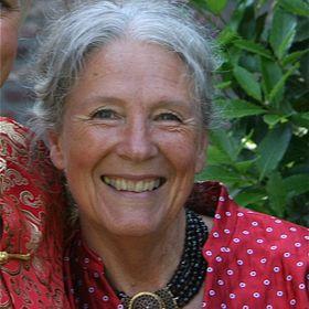 Anne Welvaart