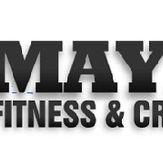 Mayhem Fitness & Cross Training