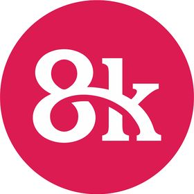 Agency 8k