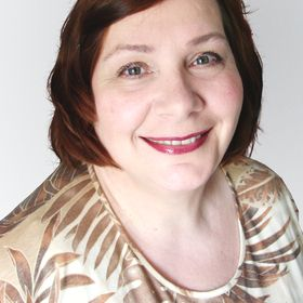Gudrun Dieckhoff-Spreckelsen