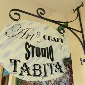 Tabita Lidice