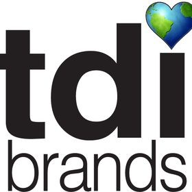 TDI Brands