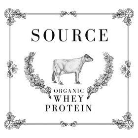 Source_Organic