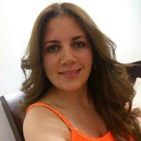 Viviana Jaramillo