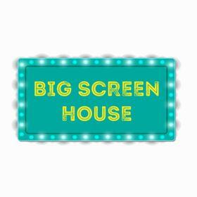 BigScreenHouse