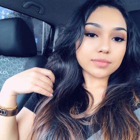 Danielle Martinez