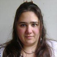 Viktoria Lantos