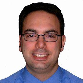 Doug Marchand