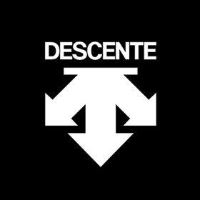 Descente ALLTERRAIN