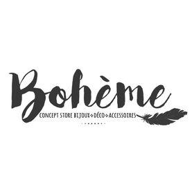 boheme-shop.com