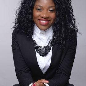 Genevieve Muwana / Fearless Coaching
