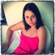 Katerina Dervisi
