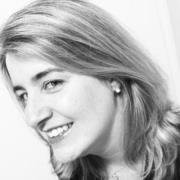 Andrea Escuder