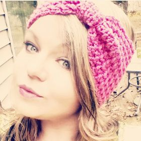 Trisha Sleaper