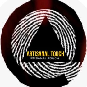 ARTISANAL TOUCH
