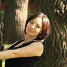 Svetlana Galunchikova