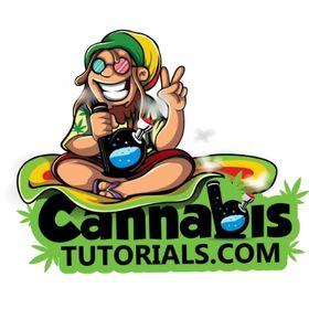 CannabisTutorials.com