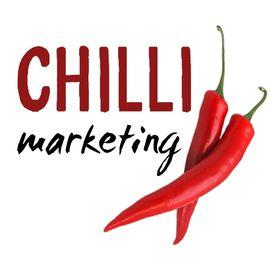CHILLI marketing