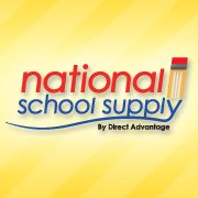 National School Supply