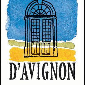 Université d'Avignon/BU