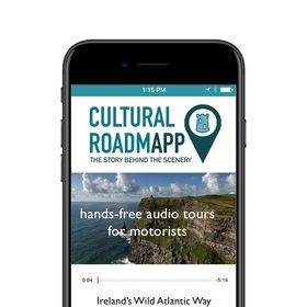 Cultural Roadmapp