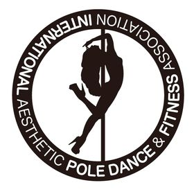 International Aesthetic Pole Dance & Fitness Association
