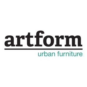 Artform Urban Furniture