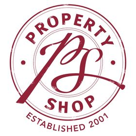 The Property Shop, Inc.