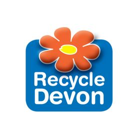 Recycle Devon