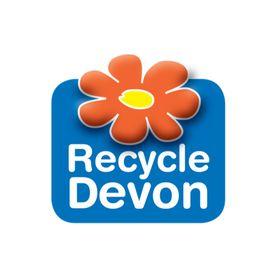 Recycle Devon