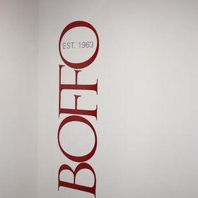 Boffo Properties