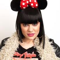 Jessie tulisa 1D christina aguilera pitbull little mix