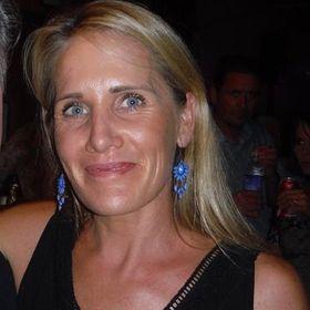 Kristin Adam