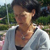 Nettan Lindgren